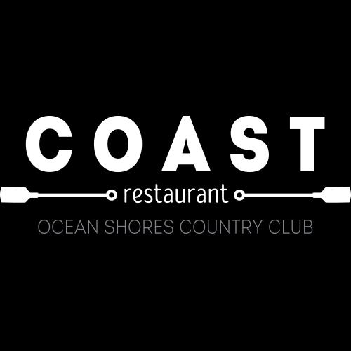 Olive Creative Coast Restaurant