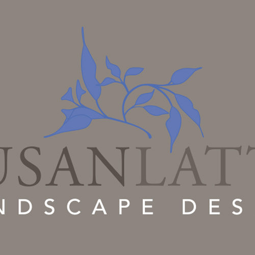 Olive Creative Susan Latty Landscape Design