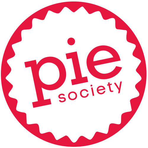 Olive Creative Pie Society