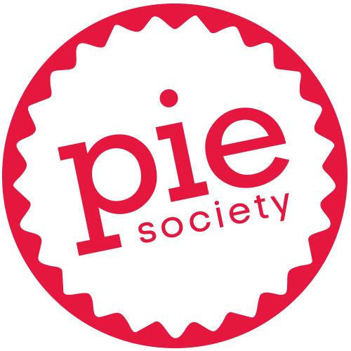 Olive Creative Pie Society