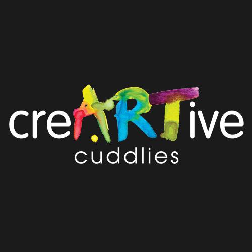 Olive Creative Creartive Cuddles