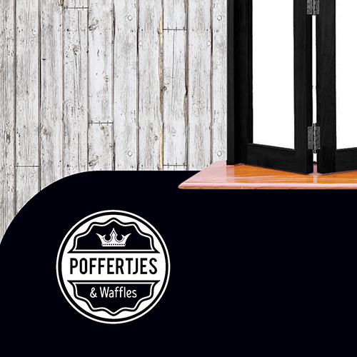 Olive Creative Poffertjes and Waffles